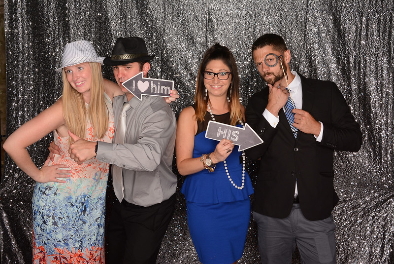 Snap-Party-Booth-264-L.jpg