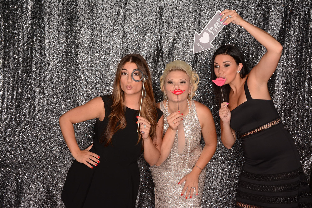 Snap-Party-Booth-1-X3.jpg