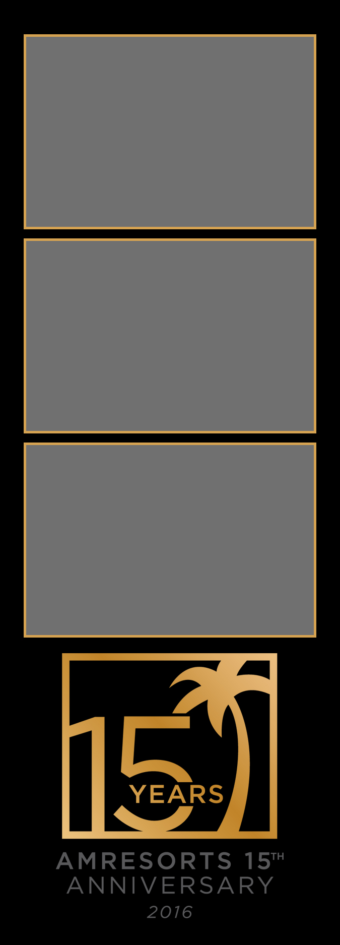 AMResorts-Template.jpg