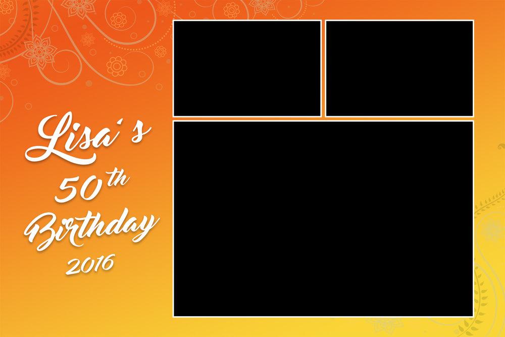 Lisa-Birthday-Template3.jpg