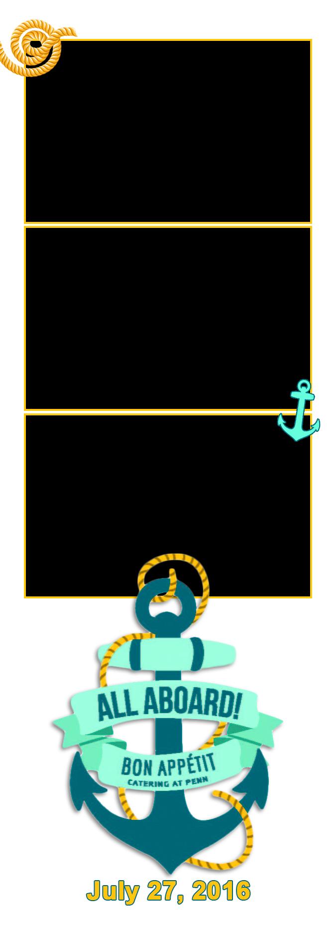All-Aboard-Template-3.jpg