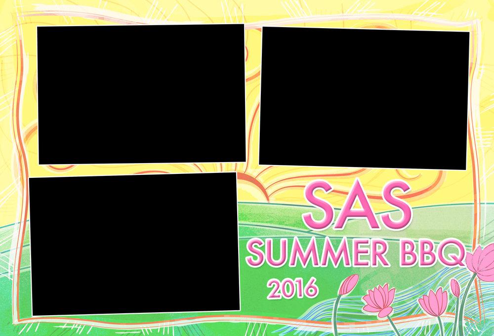 SAS-BBQ-Template.jpg