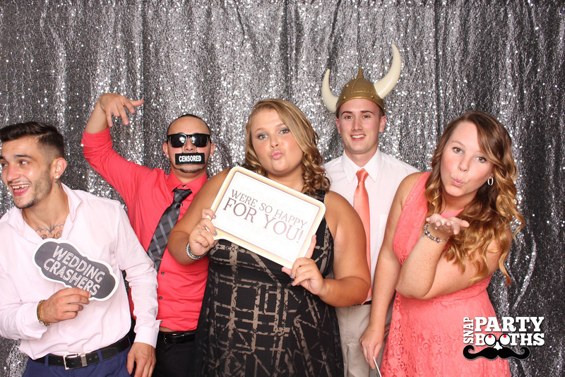 Snap-Party-Booth-7-L.jpg