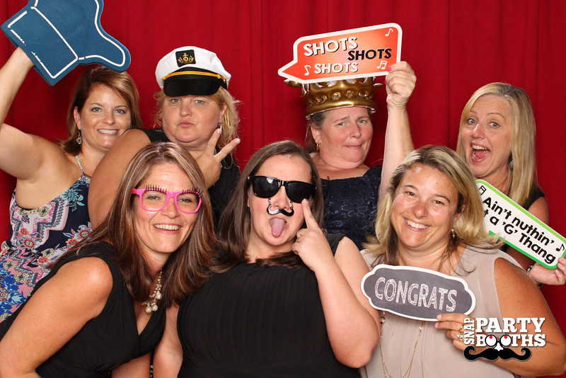 Snap-Party-Booth-3-L.jpg