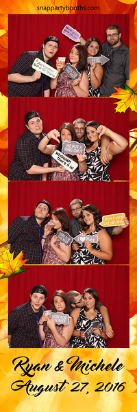 Snap-Party-Booth-371-L.jpg