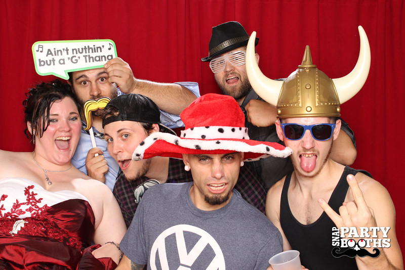 Snap-Party-Booth-363-L.jpg