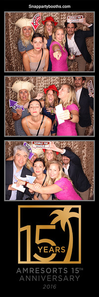 Snap-Party-Booth-246-L.jpg