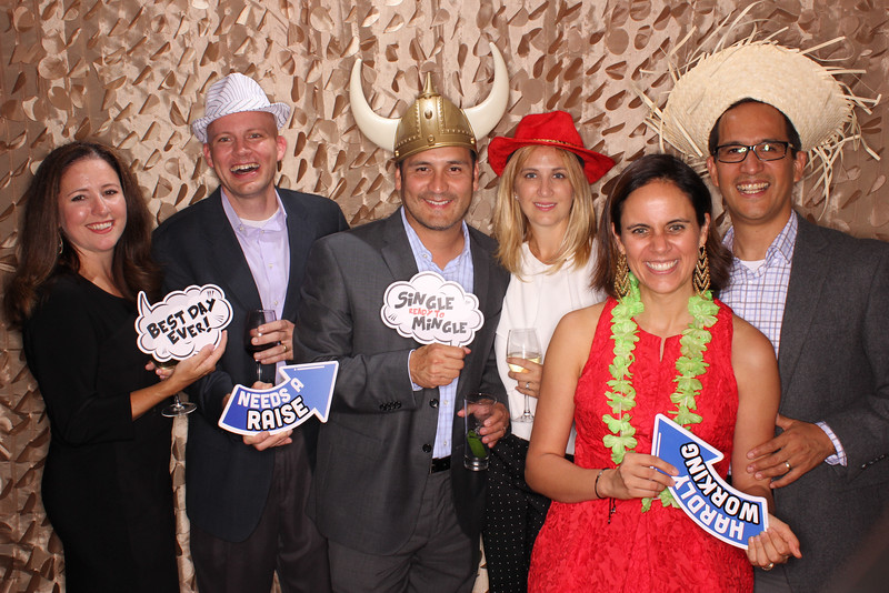 Snap-Party-Booth-179-L.jpg