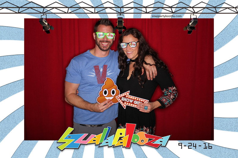 Snap-Party-Booth-2-L.jpg