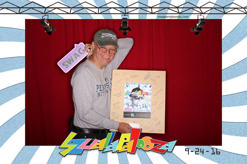 Snap-Party-Booth-11-L.jpg