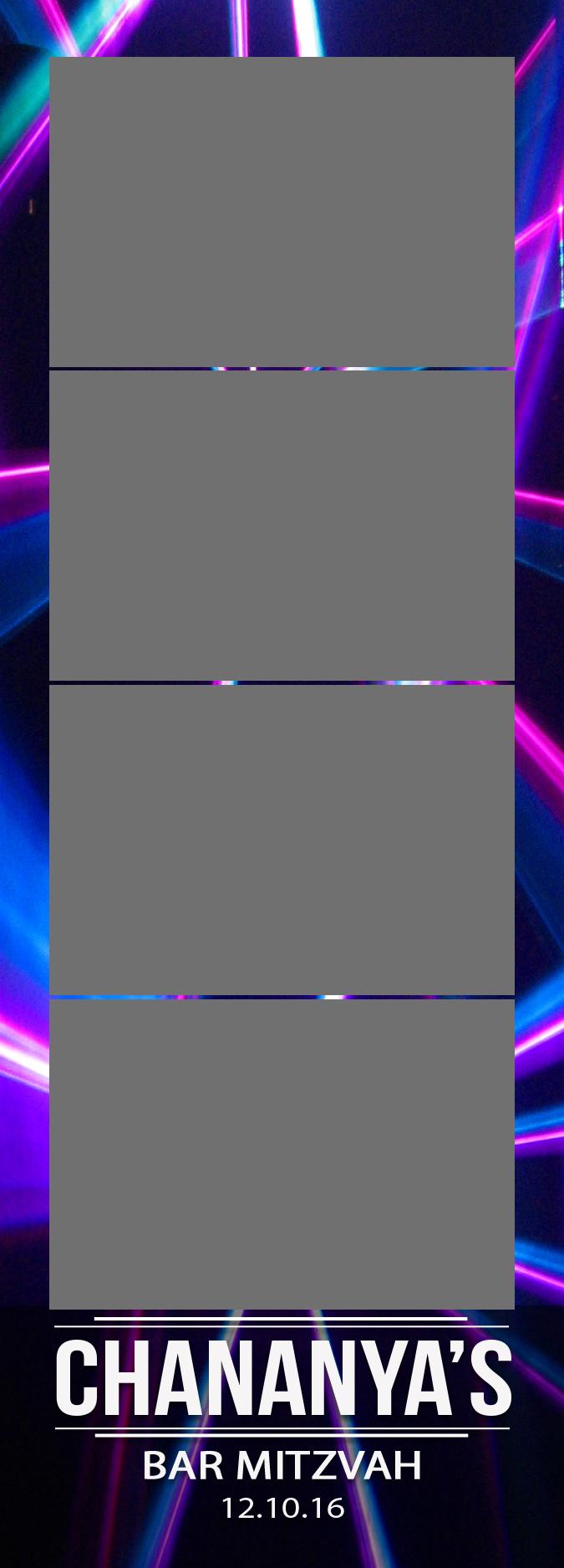 Chuck-Laser-Template.jpg