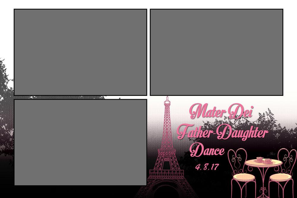 Mater-Dei-Dance2.jpg