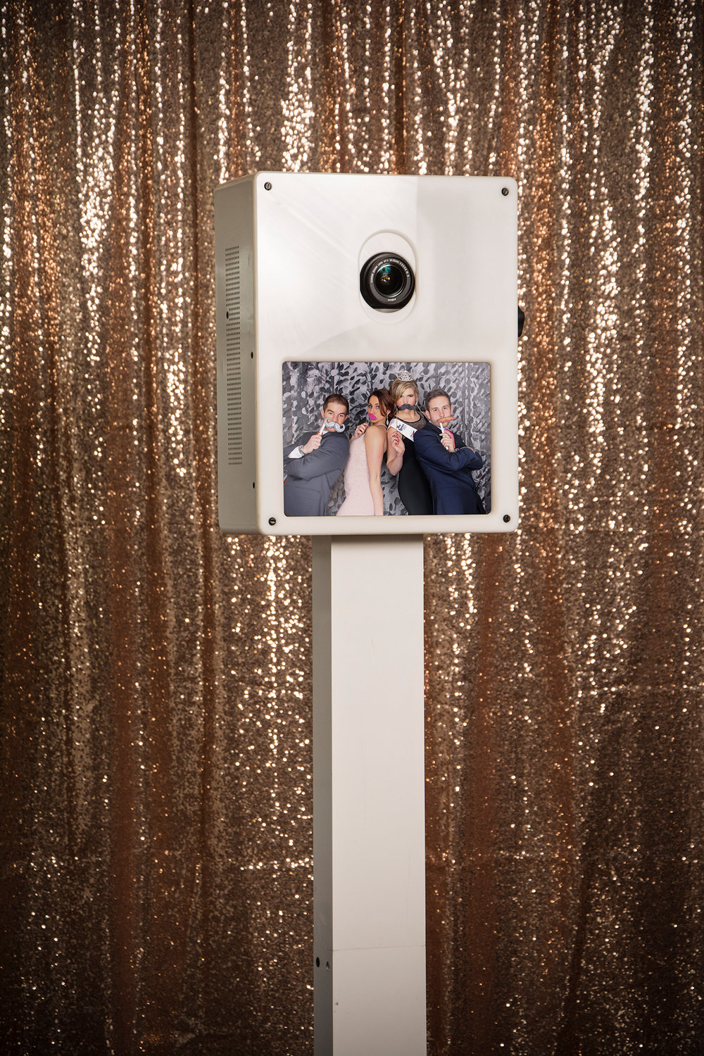 open-air-photo-booth-2.jpg