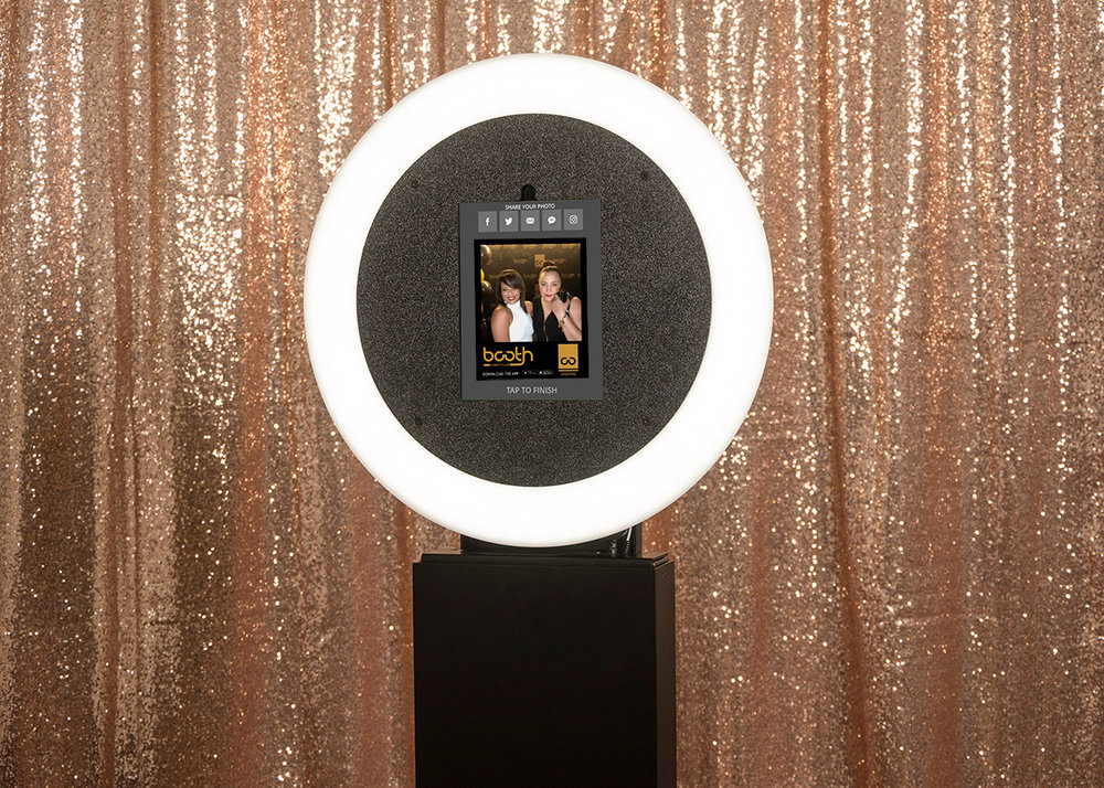 Selfie-Booth-Photo-Booth-Rental.jpg