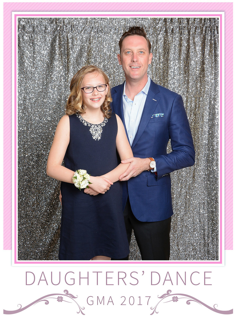 Snap-Party-Studio-Father-Daughter-Dance.jpg
