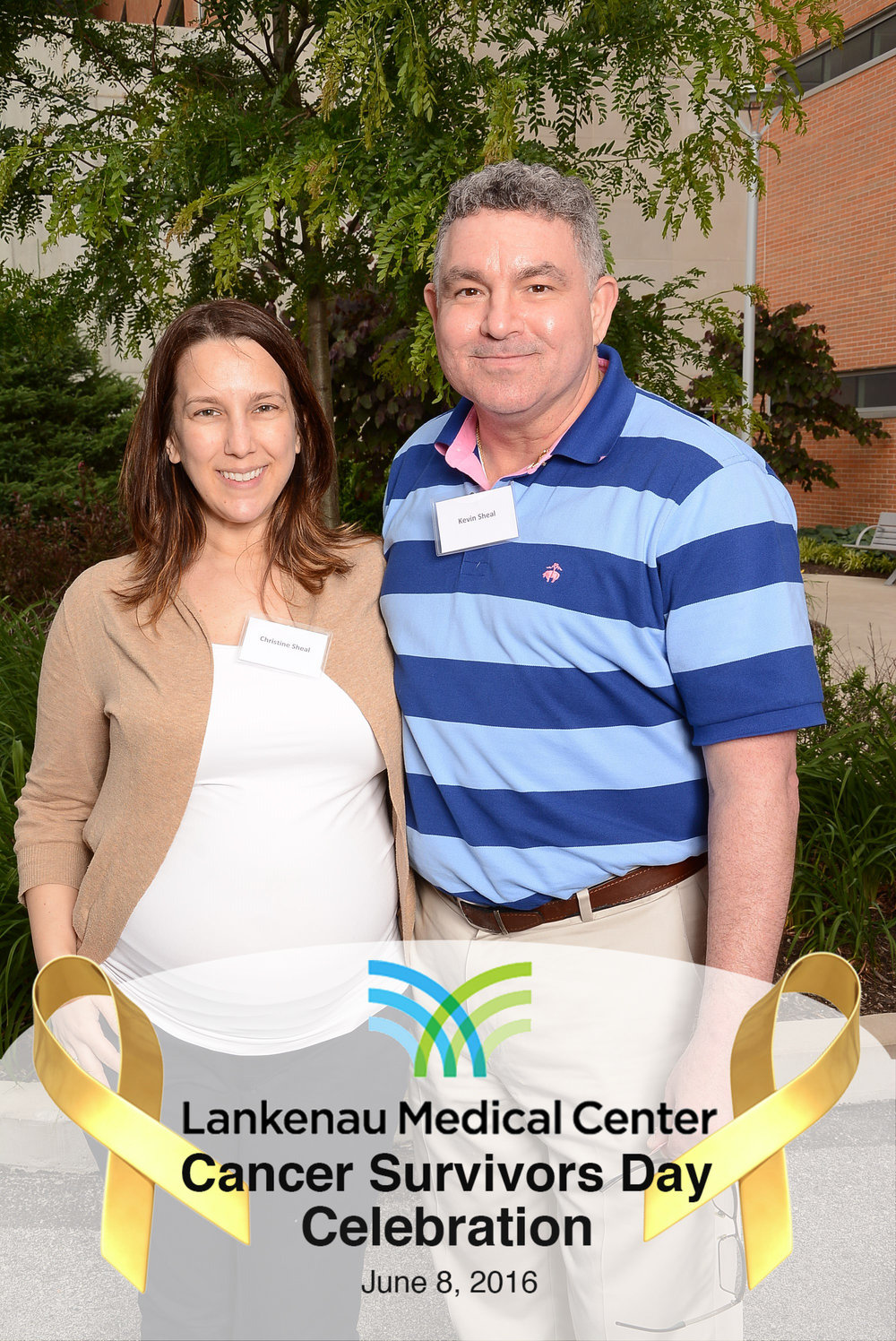 Snap-Party-Studio-Lankenau-Medical-Center2.jpg