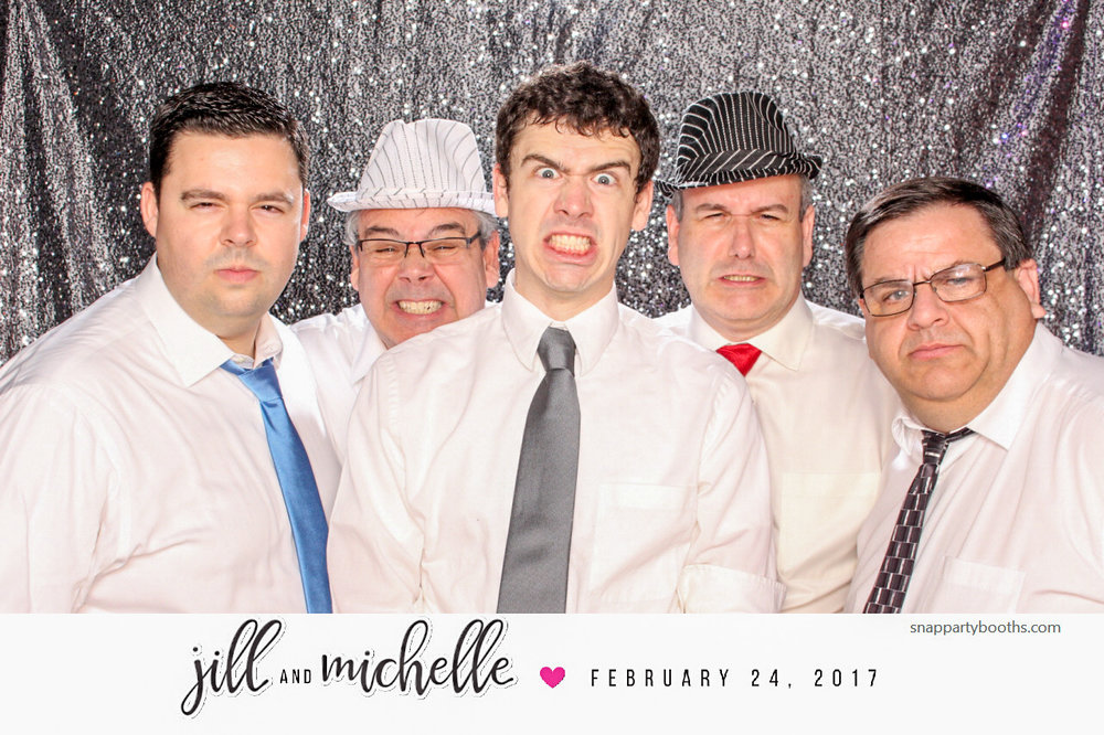 Snap-Party-Booth-1-X2.jpg