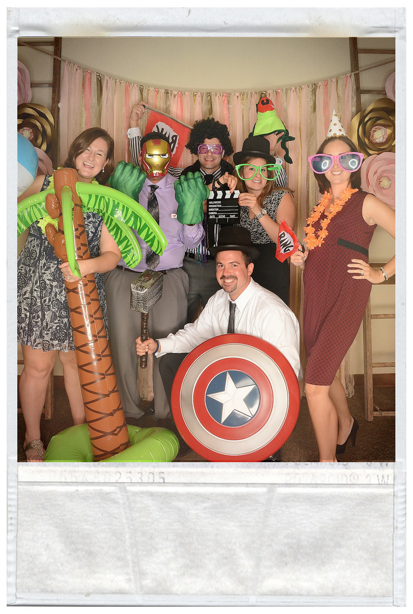 Snap-Party-Booth-36-X3 (1).jpg