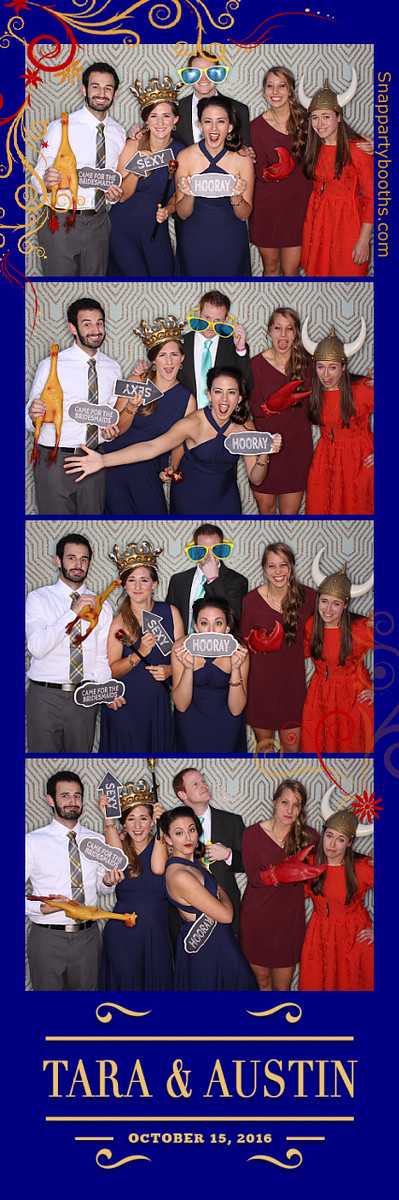 Snap-Party-Booth-36-X3.jpg