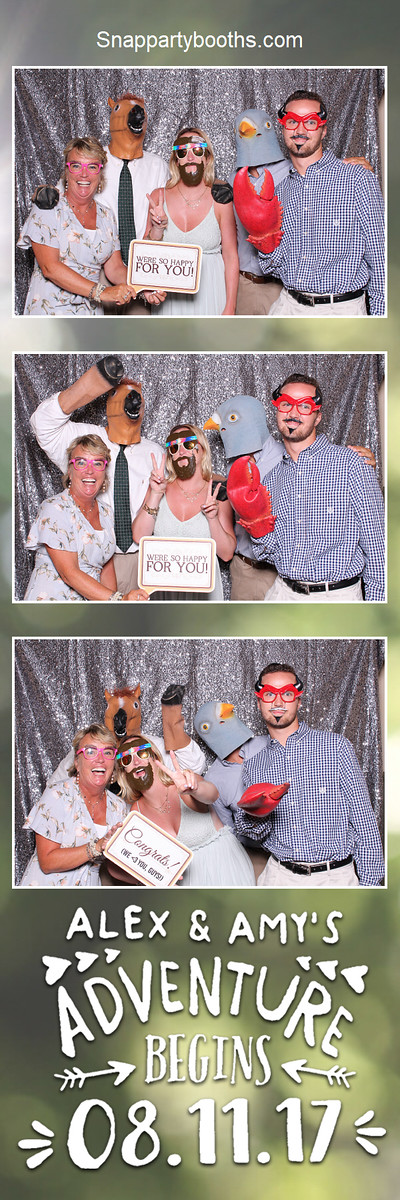 Snap-Party-Booth-37-X3.jpg