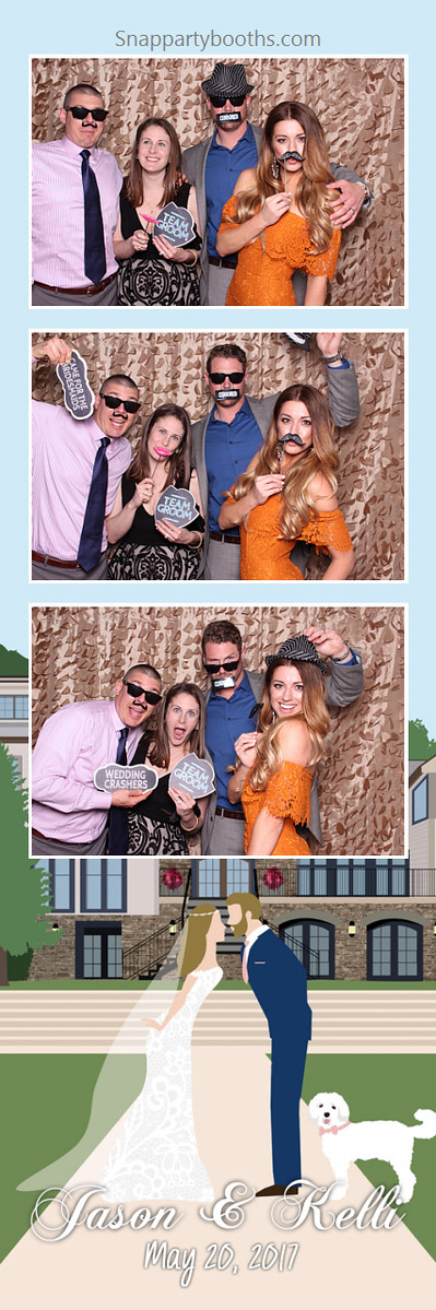 Snap-Party-Booth-68-X3.jpg