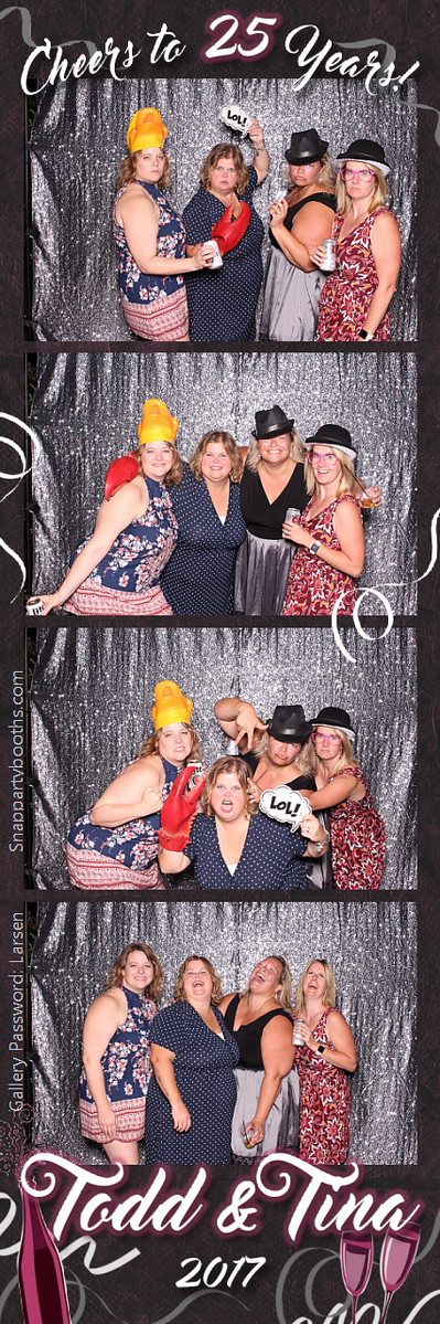 Snap-Party-Booth-76-X3.jpg