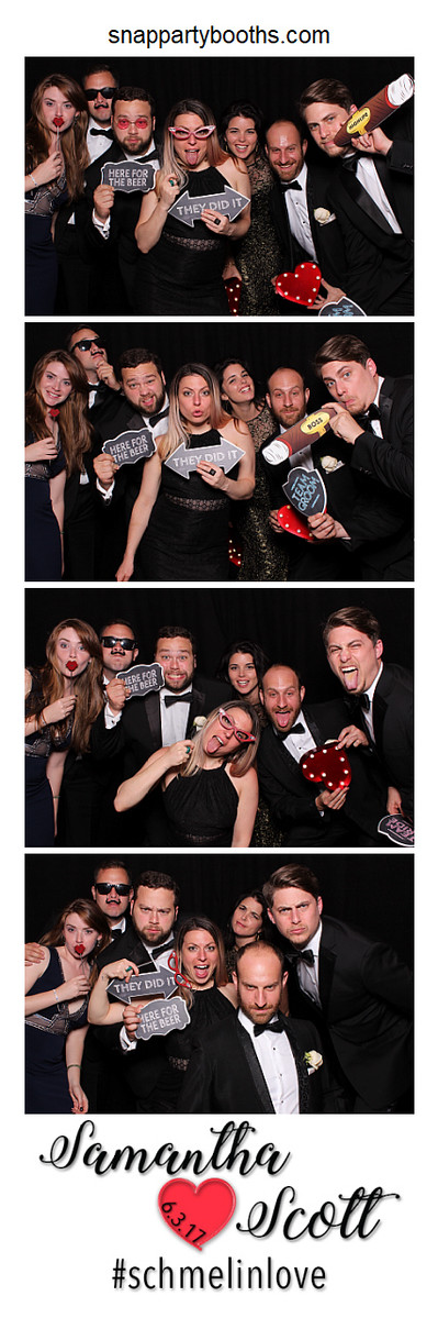 Snap-Party-Booth-90-X3.jpg