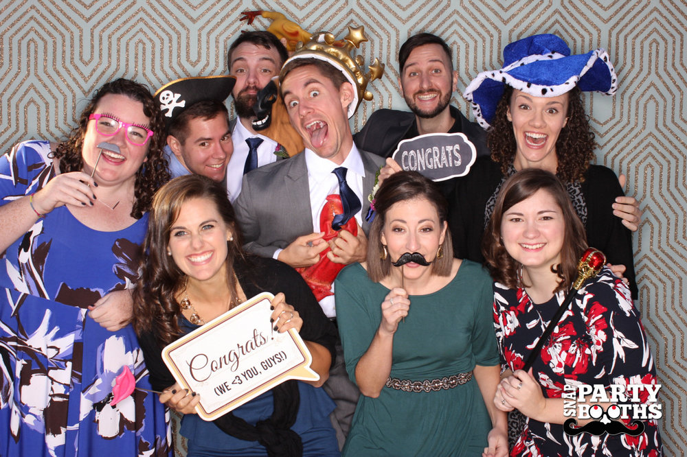 Snap-Party-Booth-80-X2.jpg