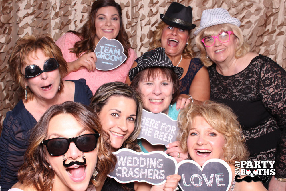 Snap-Party-Booth-129-XL.jpg