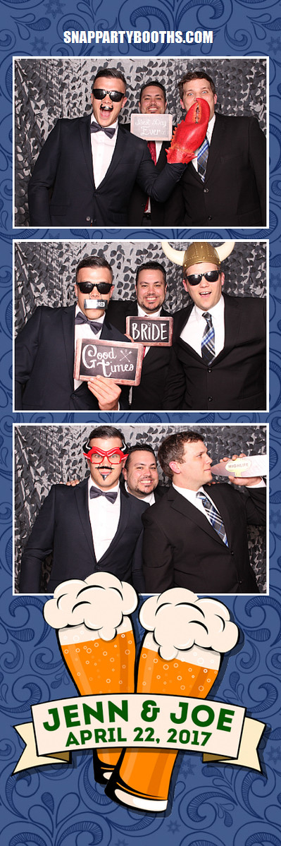 Snap-Party-Booth-145-X3.jpg
