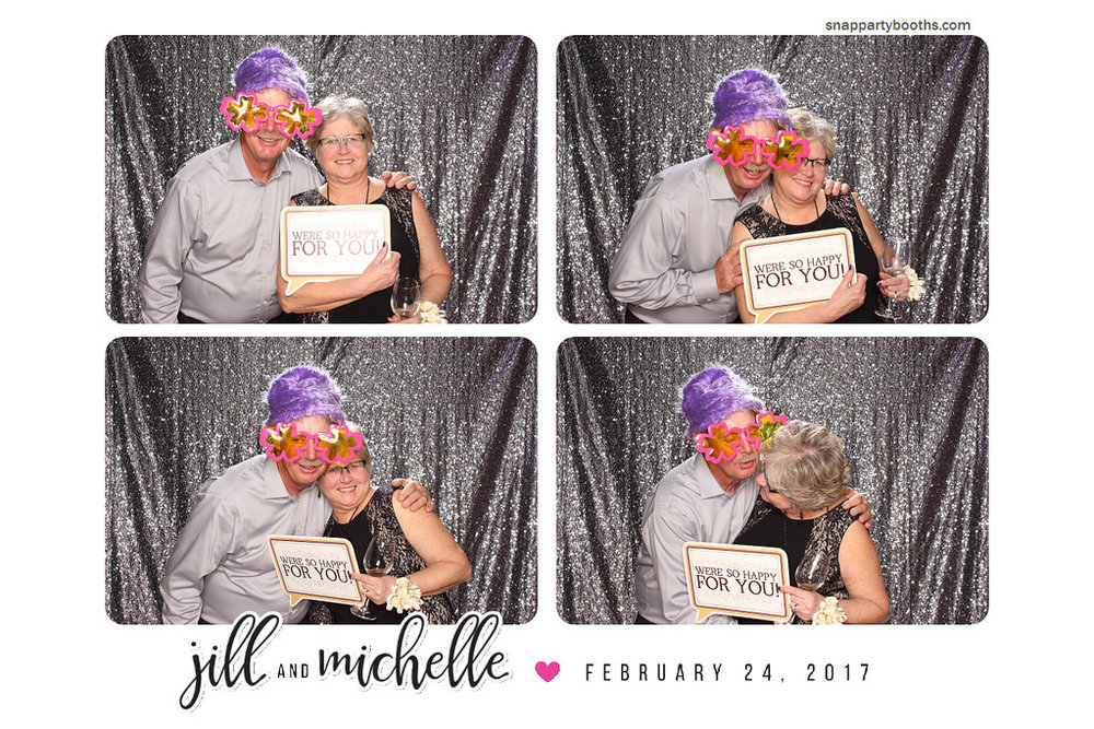 Snap-Party-Booth-166-XL.jpg
