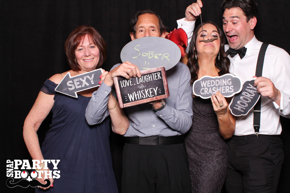 Snap-Party-Booth-168-XL.jpg