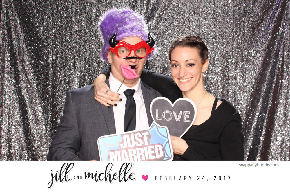 Snap-Party-Booth-208-XL.jpg