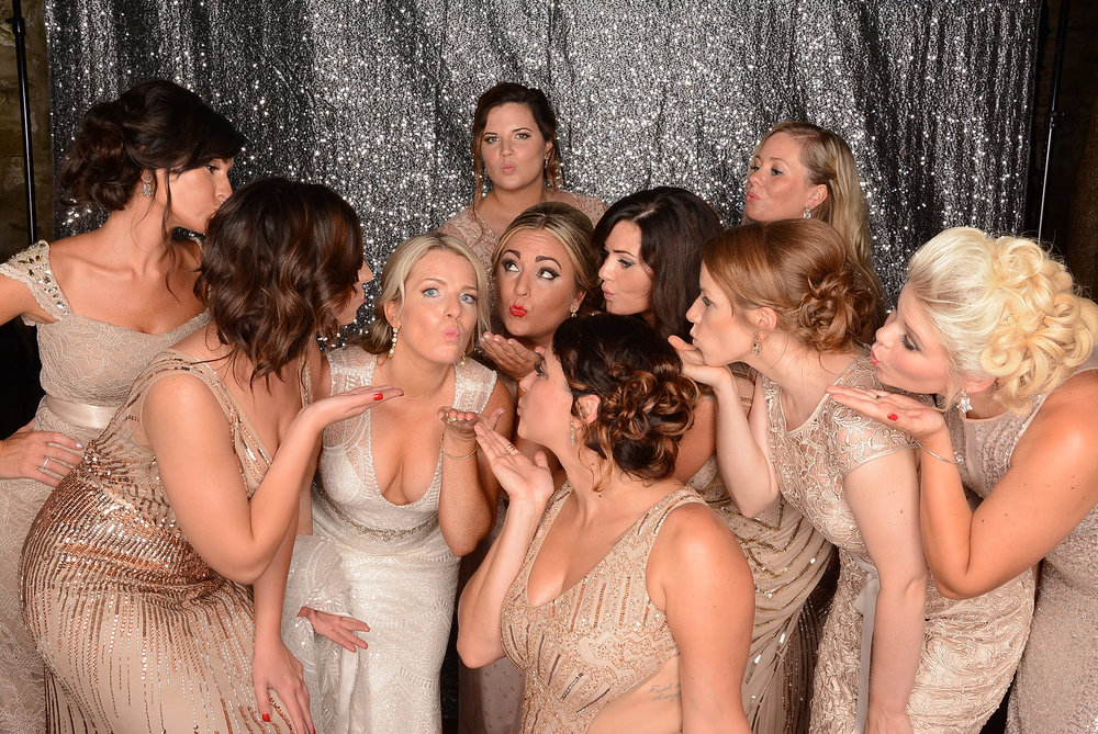Snap-Party-Booth-214-X3.jpg