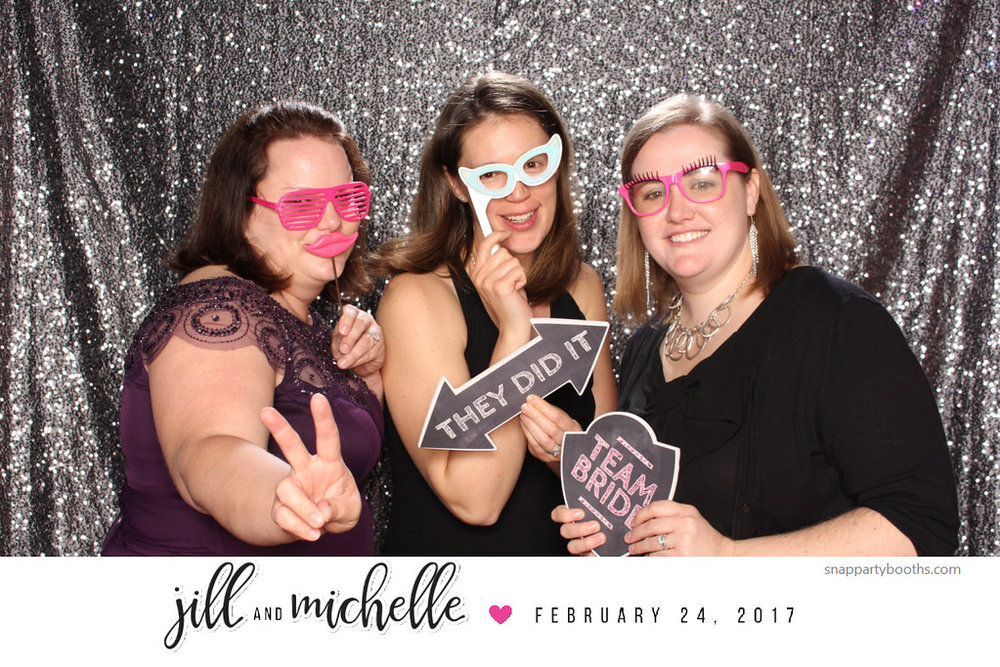 Snap-Party-Booth-248-XL.jpg