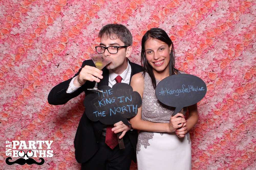 Snap-Party-Booth-267-XL.jpg