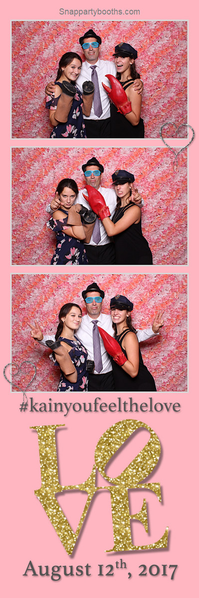 Snap-Party-Booth-281-X3.jpg