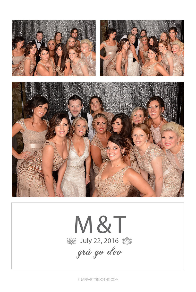Snap-Party-Booth-337-X3.jpg