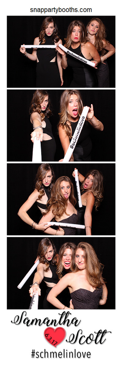 Snap-Party-Booth-368-X3.jpg