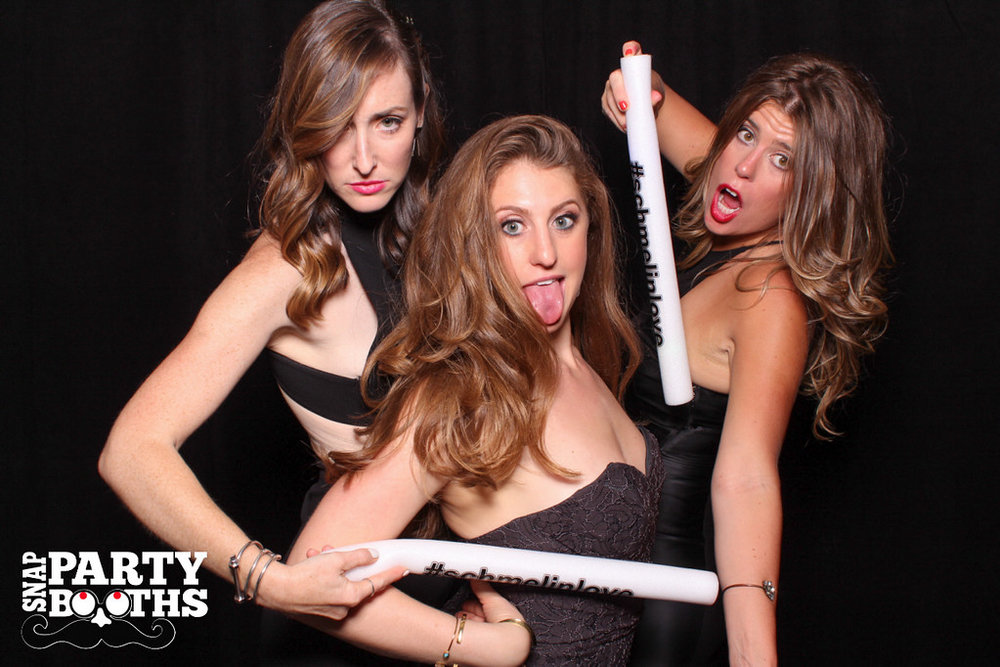Snap-Party-Booth-371-XL.jpg