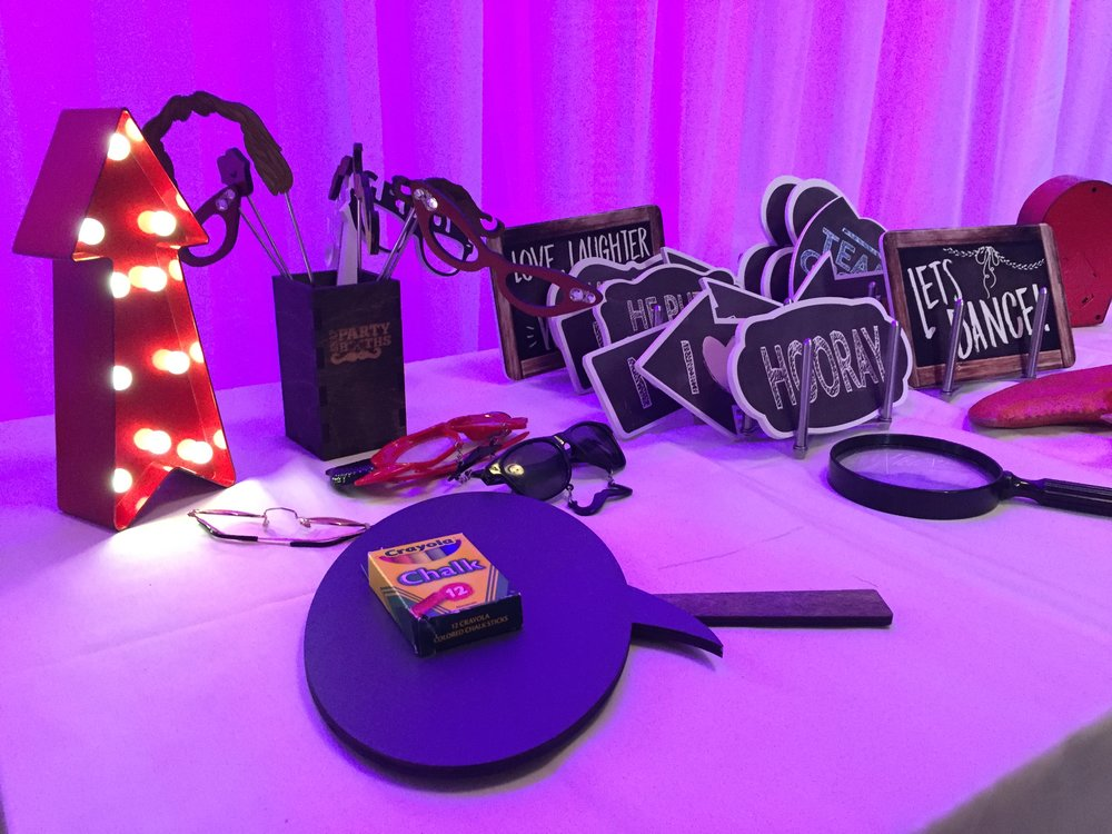 wedding-props.JPG