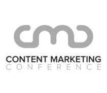 content-marketing-conference-sarah-weise-keynote.jpg
