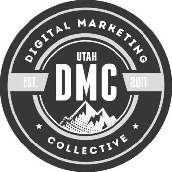 Utah DMC Logo.png