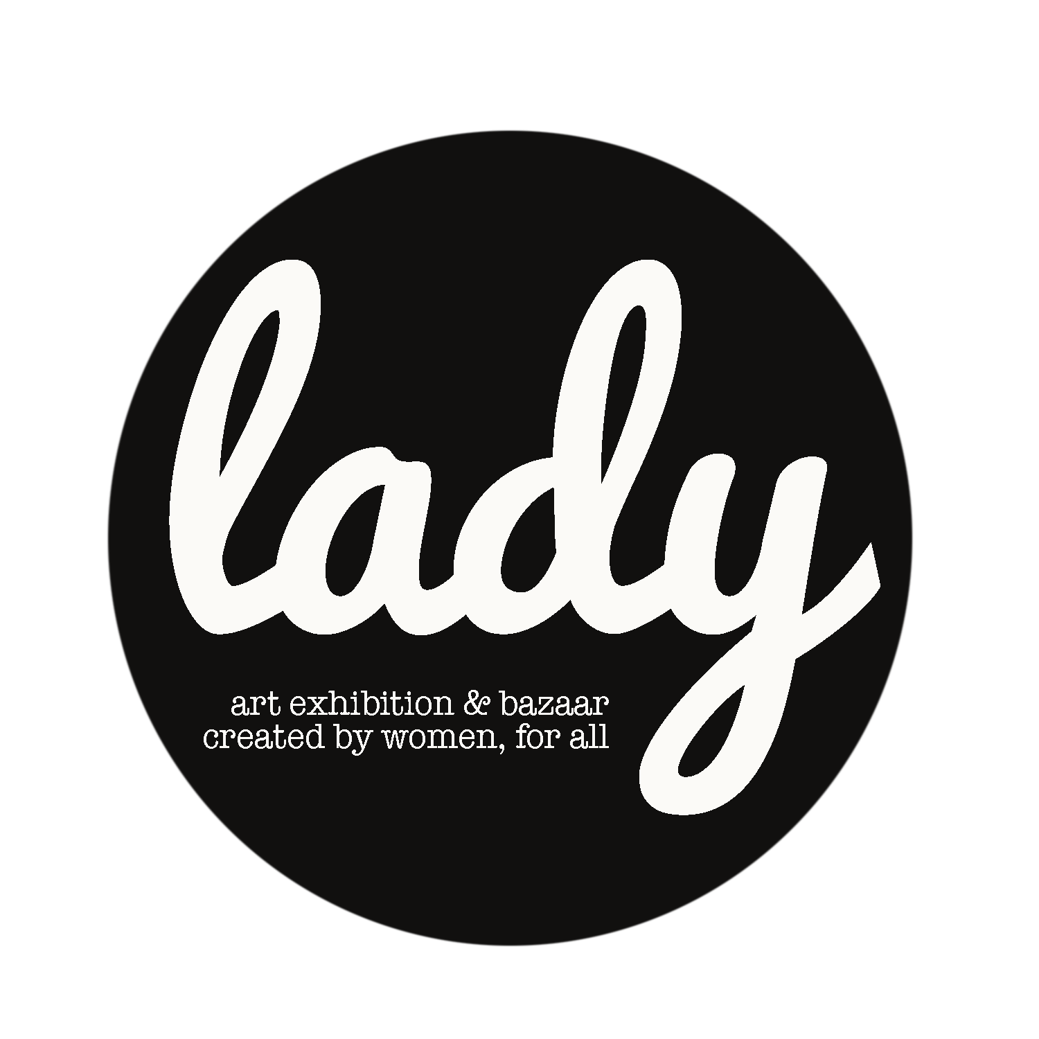 Lady Art Collective