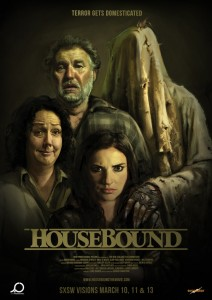 Housebound2014horrormovieposter.jpeg