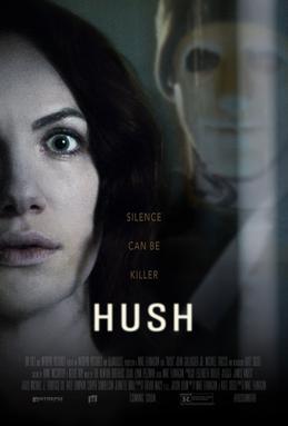 Hush_2016_poster.jpg