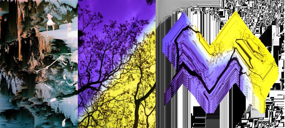 3- Xochitl Garcia a.k.a Nomonym Bot.jpg