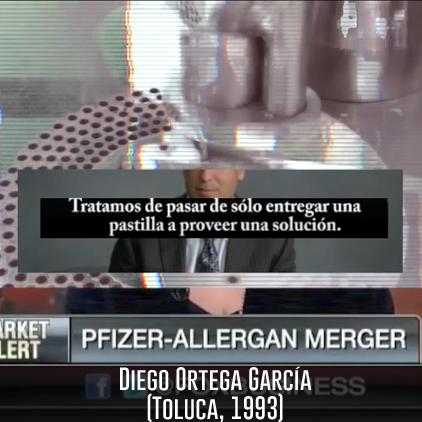AH5N1-Metacognition, (2015) Diego Ortega García.jpg