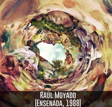 Ascensión cycloramica, (2014) Raúl Moyado.jpg