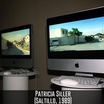 BIS, (2010) Patricia Siller.jpg